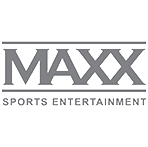 MAXX Sports Entertainment