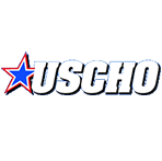U.S. College Hockey Online